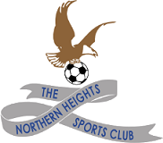 NORTHERN HEIGHTS SOCCER CLUB